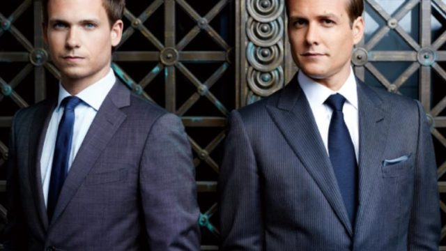 suits intro 640x360 - SUITS/スーツの人気理由はイケメン成長物語!日本版リメイクも期待!