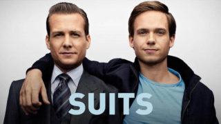 suits1 320x180 - SUITSスーツ月9ドラマロケ地撮影場所と目撃情報!都内中心?